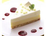 チーズケーキ(なごみチーズケーキ)