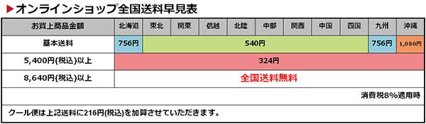 souryou_600-175