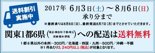 2017ryoka_souryo_500-172