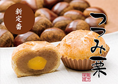 tsutsumi_240-171