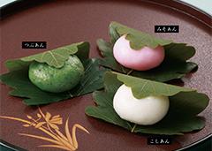 kashiwa_240-171